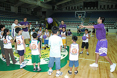 kids_basketball_camp